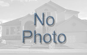 4111 Bola Drive, North Las Vegas, NV 89032